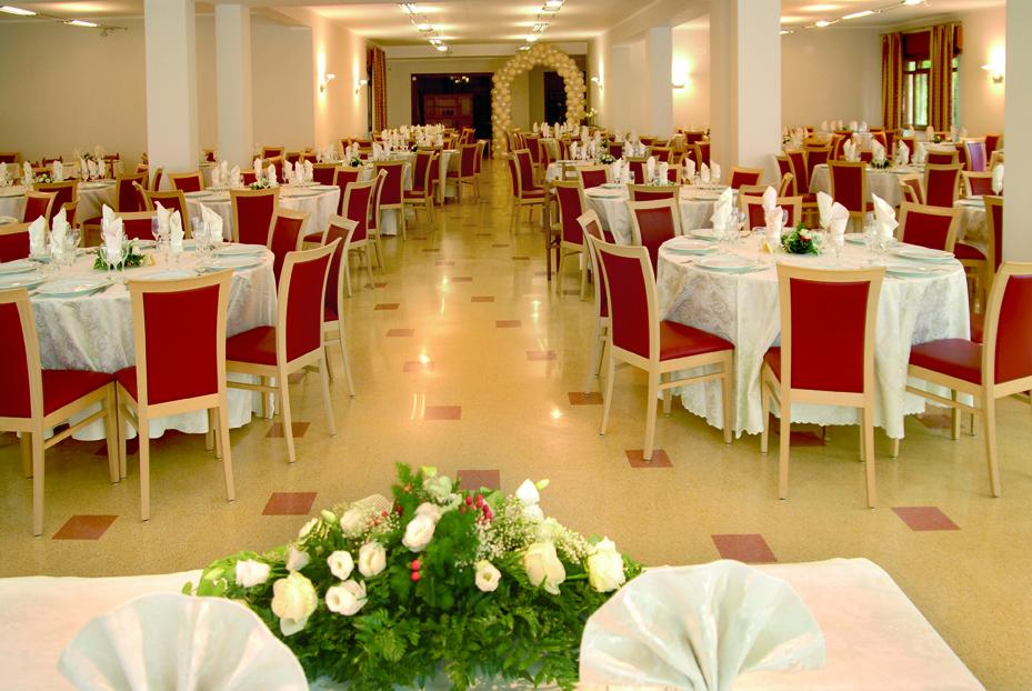 Hotel Abruzzo (9)