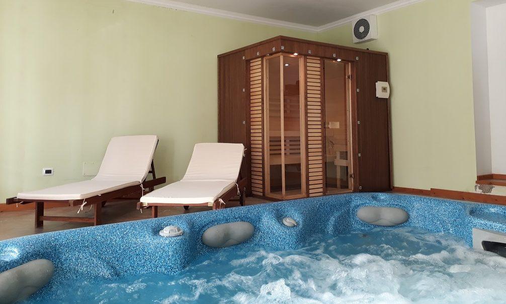 area-benessere-hotel-abruzzo-campo-di-giove-4-e1571073015663