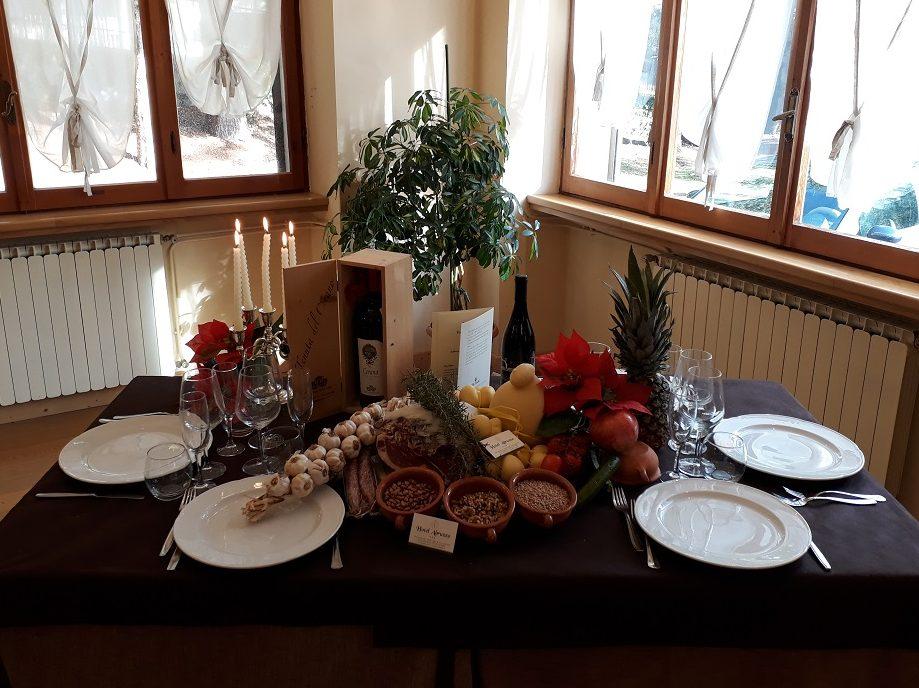 ristorante-hotel-abruzzo-campo-di-giove-14-e1571072979934