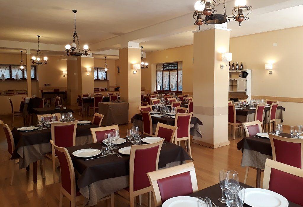 ristorante-hotel-abruzzo-campo-di-giove-7