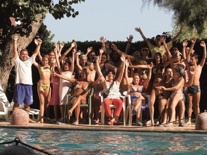 gruppo piscina_GHADRIATICO_MEDITOUR