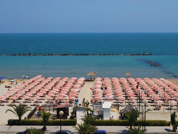 parkhotel_spiaggia_meditour