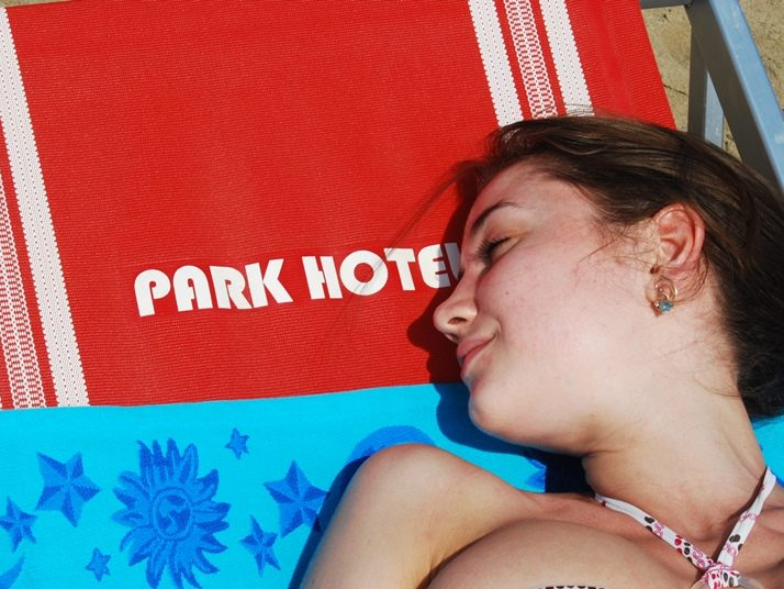 parkhotellettino_meditour