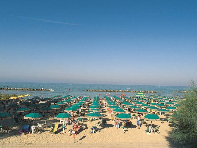 spiaggia_GHADRIATICO_MEDITOUR