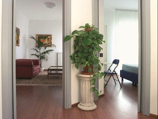 suite ingresso_GHADRIATICO_MEDITOUR