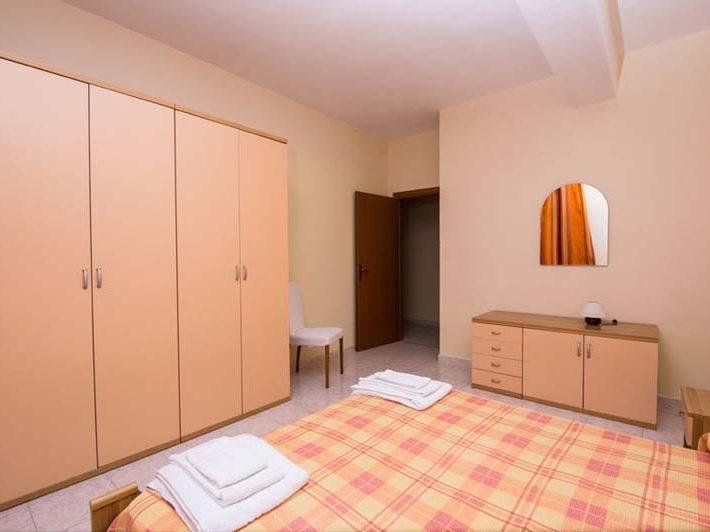 aparthotel CamMatrimoniale