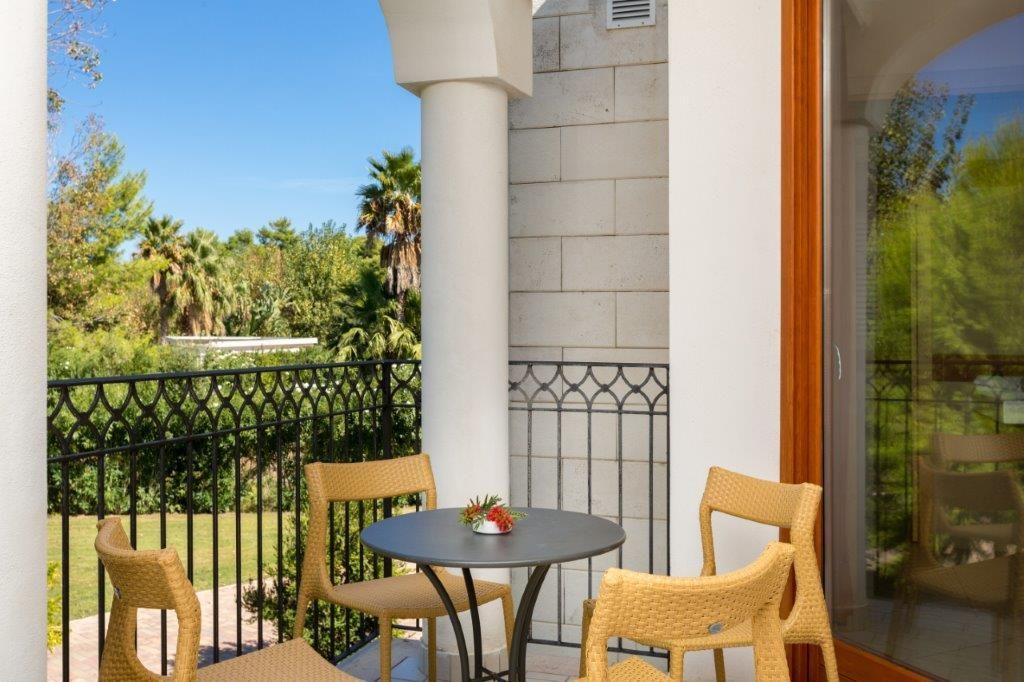 1154 veranda family suite cala del turco
