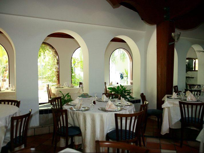 Valleclavia_ristorante2_meditour