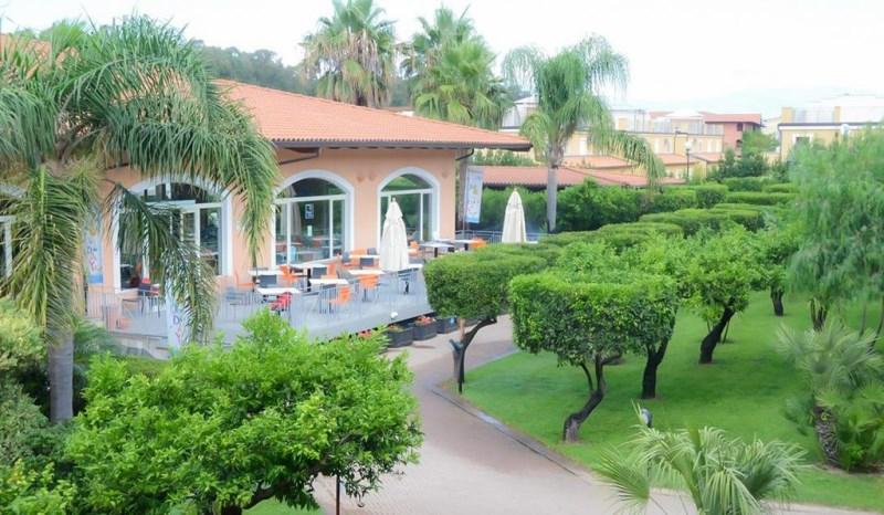 pizzo-calabro-resort-23598