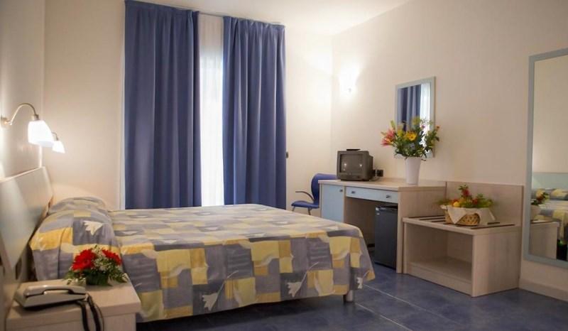 pizzo-calabro-resort-23600