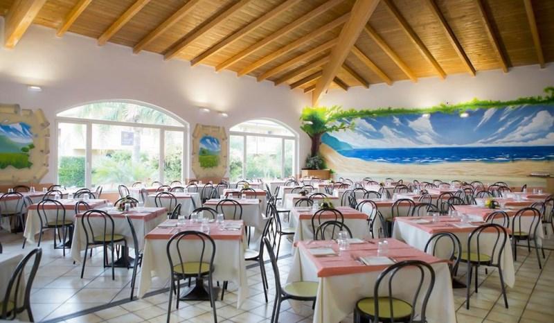 pizzo-calabro-resort-23603