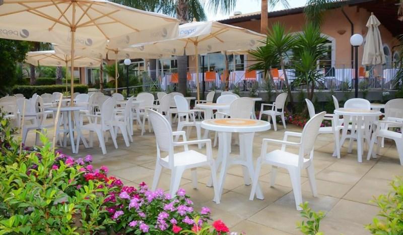 pizzo-calabro-resort-23604