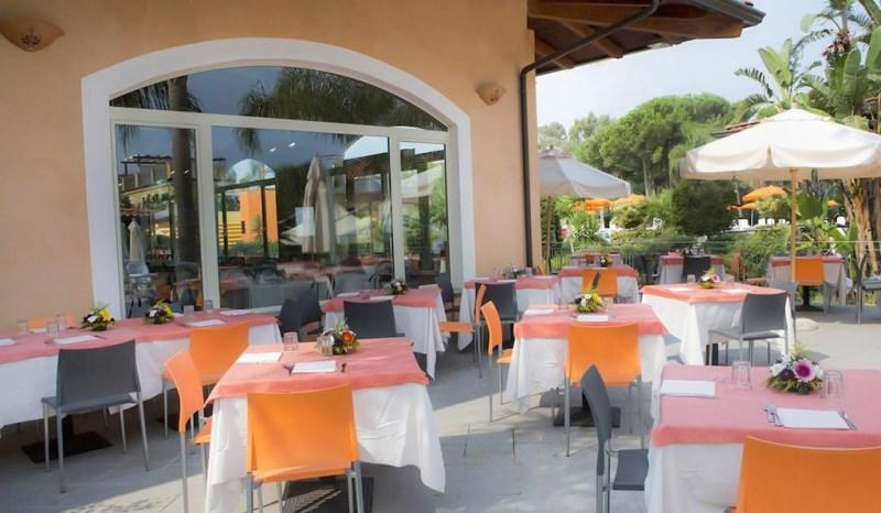 pizzo-calabro-resort-23605