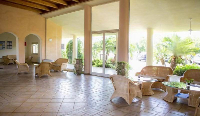 pizzo-calabro-resort-23607