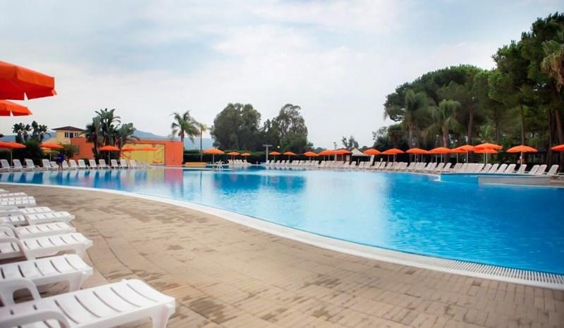 pizzo-calabro-resort-23608