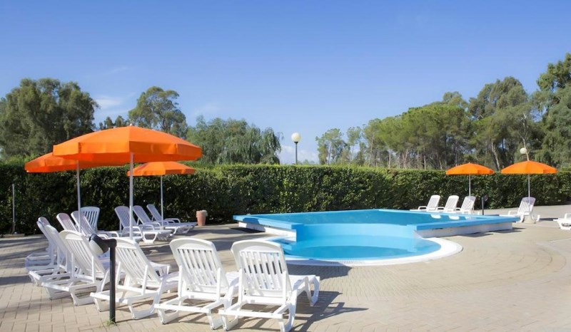 pizzo-calabro-resort-23609