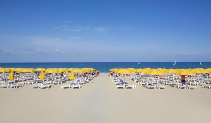 pizzo-calabro-resort-23611