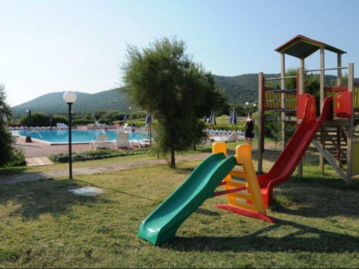 villaggio-cala-del-principe-parco-giochi-2-large
