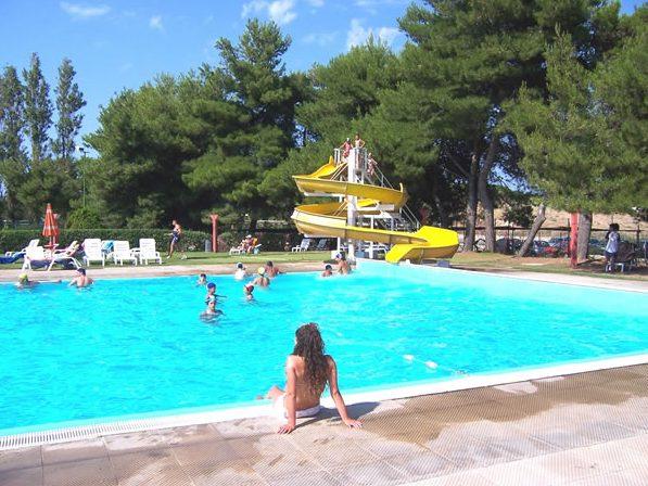 piscina4_jpg