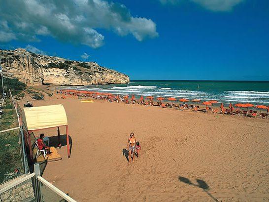 spiaggia_jpg