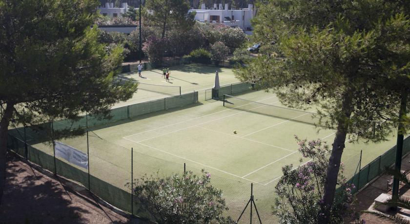 CAMPOVERDE_TENNIS_MEDITOUR