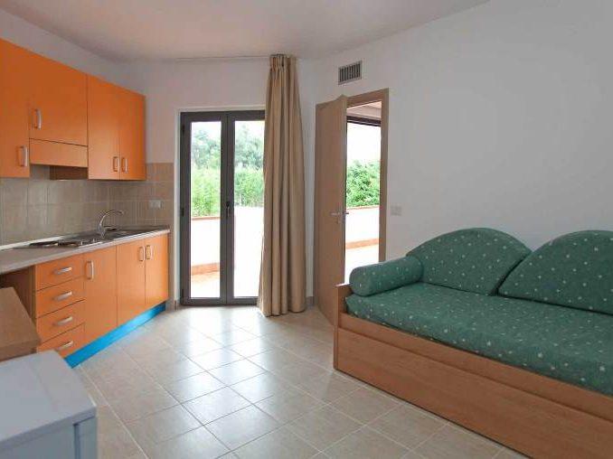 SUITE HOTEL DOMINICUS 3