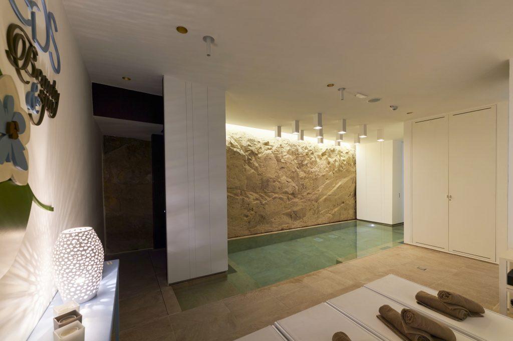 Dario Rovere • studio[ph]dariorovere