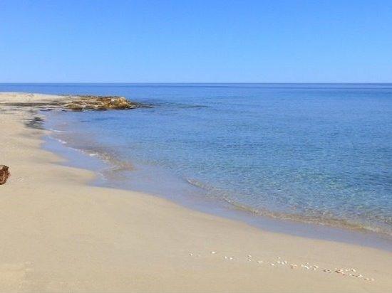 spiaggia_lecesine