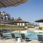 hotel-basiliani_puglia_meditour