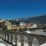 AcquedottoSulmona_Abruzzo_Meditour