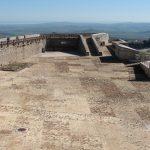 Civitelladeltronto_Abruzzo_meditour