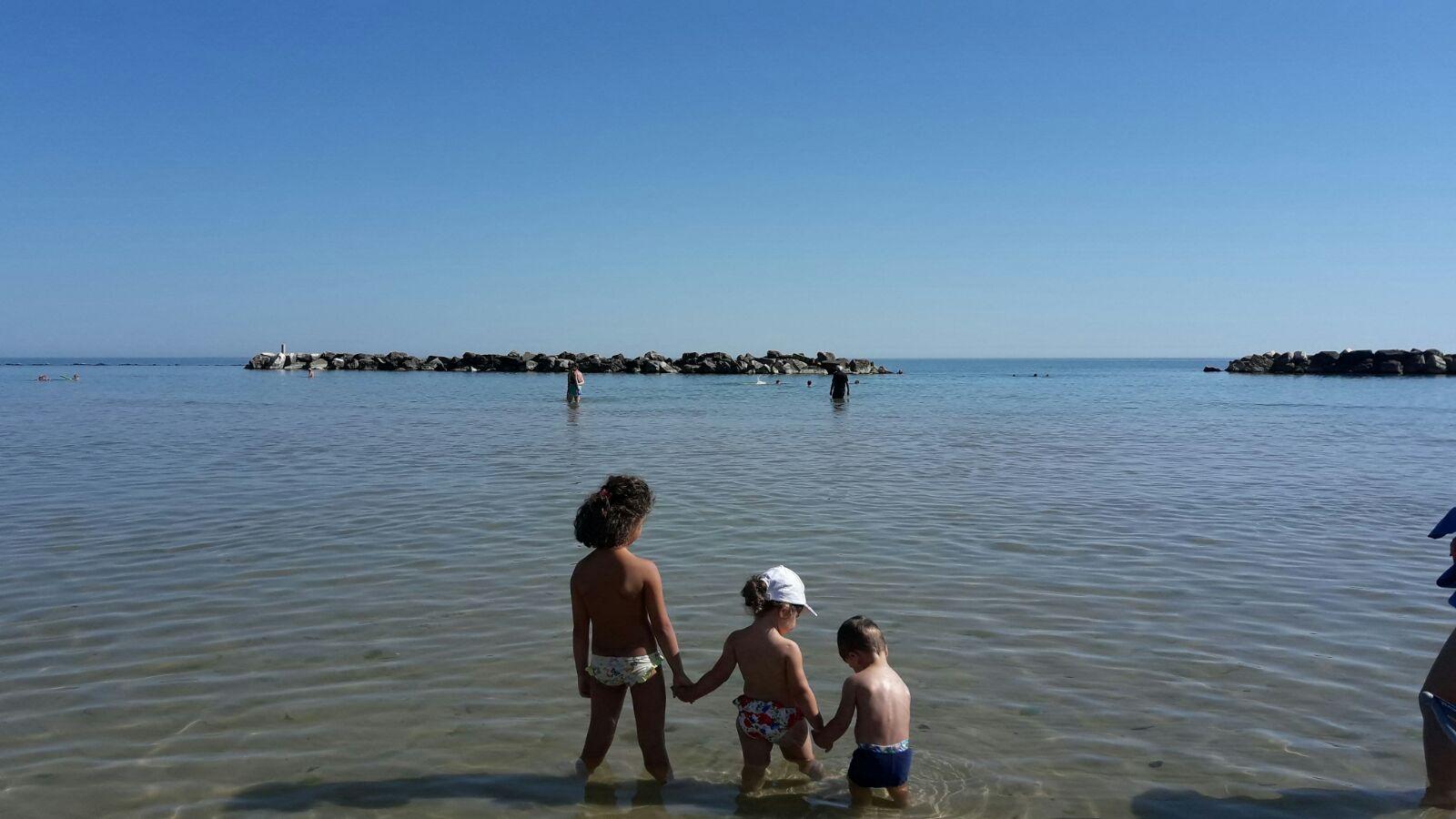 vacanza_famiglia_abruzzo