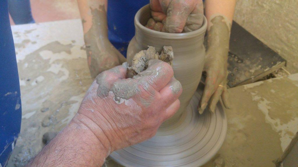 ceramiche-liberati-cosa-vedere-in-abruzzo_meditour