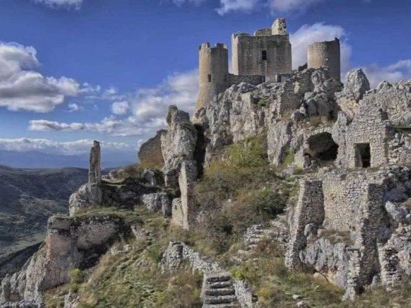 Abruzzo, Pasqua tra Natura e Tradizioni