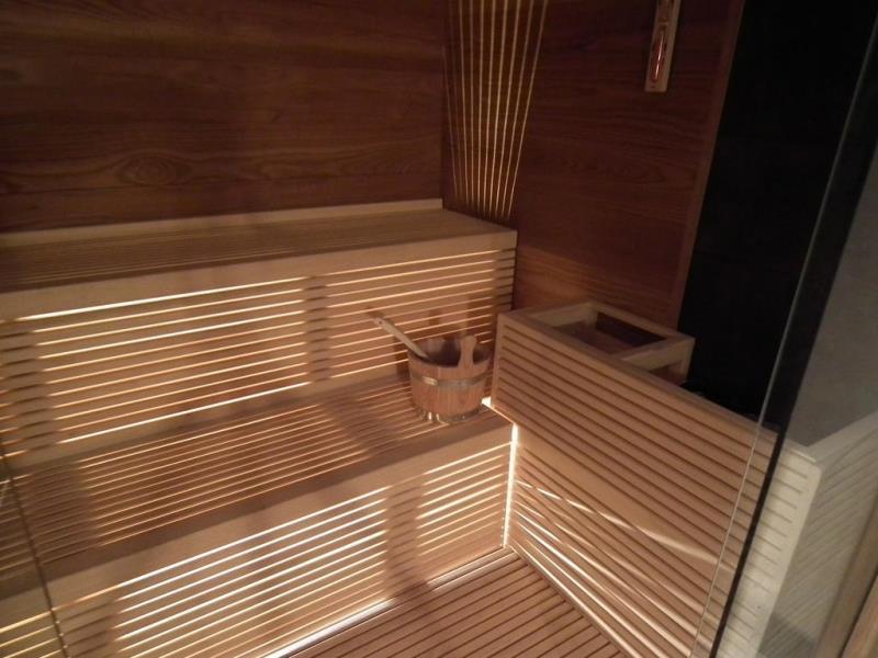 fiordigigli_sauna_Meditour