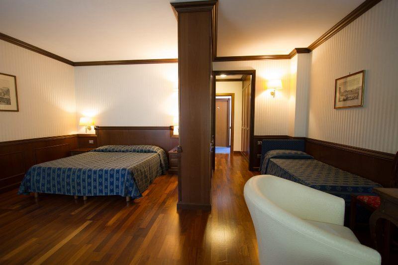 hotel_corona_camere-0059_Meditour