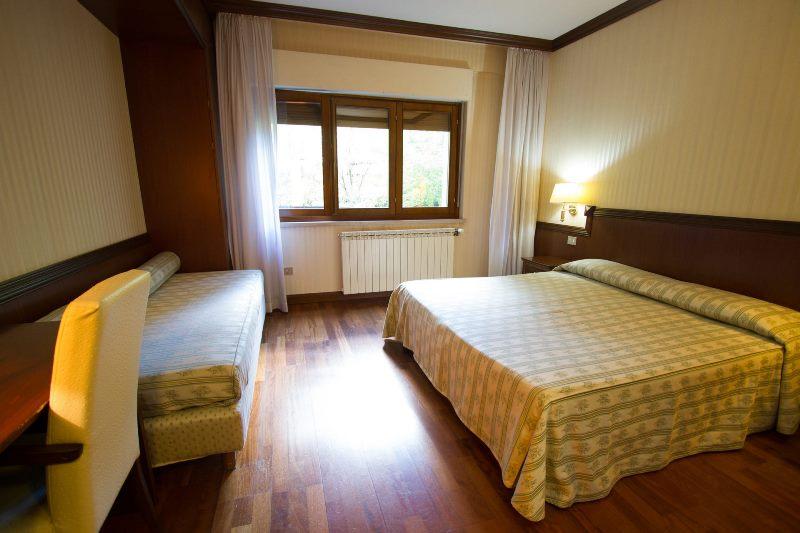 hotel_corona_camere-0094_Meditour