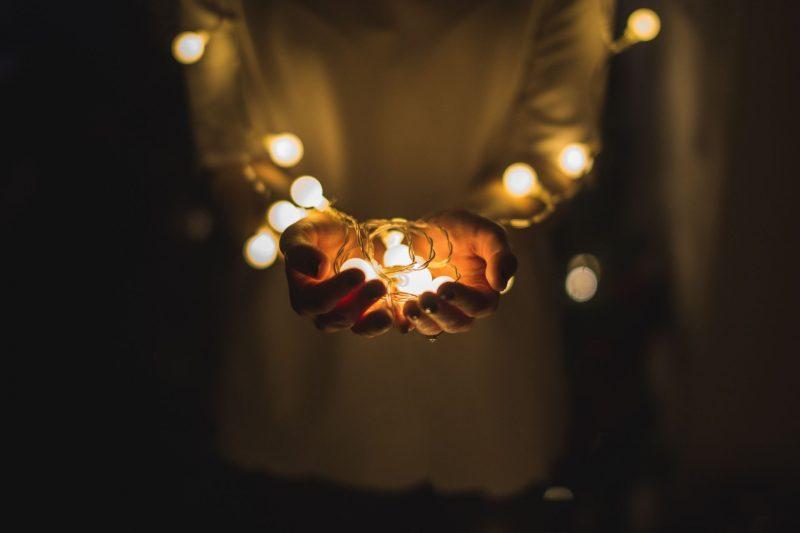 festività-abruzzo-meditour
