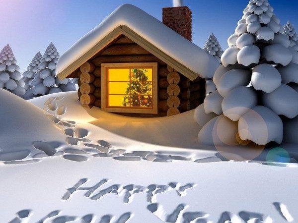 Capodanno sulla Neve in Abruzzo