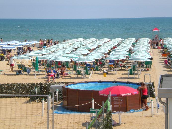 san giorgio_beach_Meditour