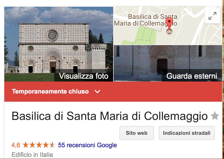 basilica_collemaggio_meditour