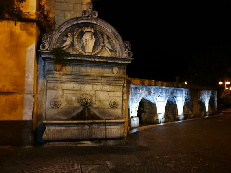 SULMONA_fontana-del-vecchio_MEDITOUR
