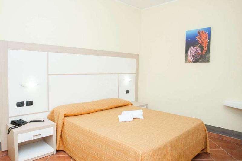 baia-malva-resort-13774