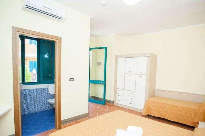 baia-malva-resort-13775