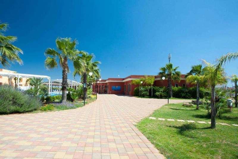 baia-malva-resort-13777