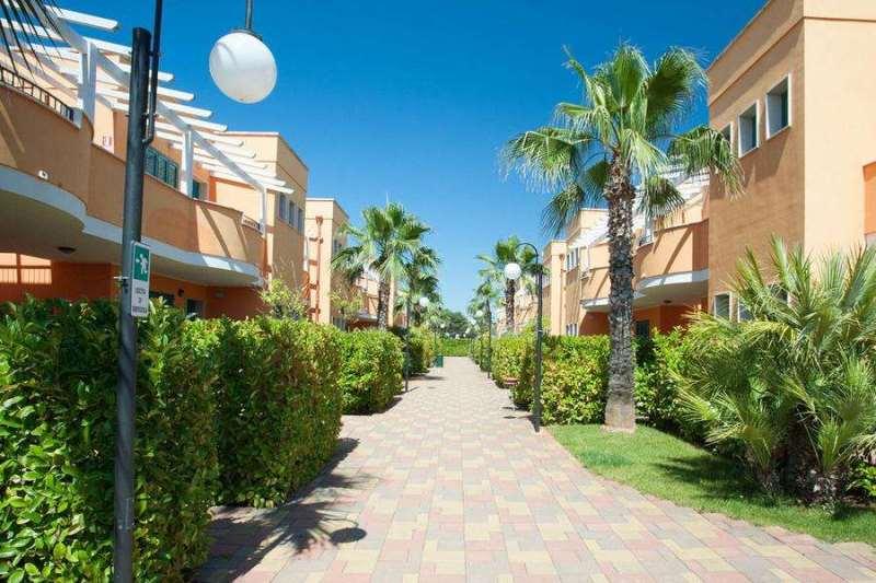 baia-malva-resort-13778