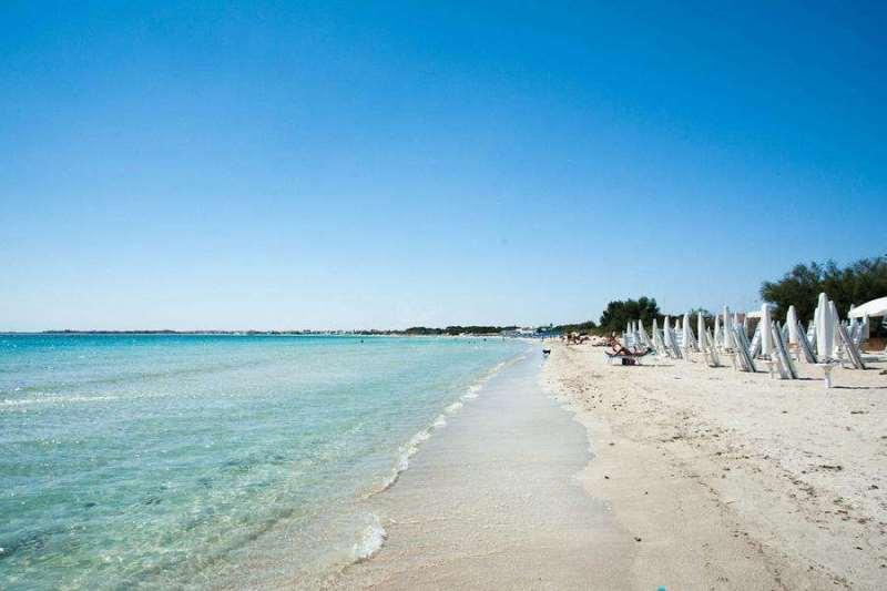 baia-malva-resort-13779