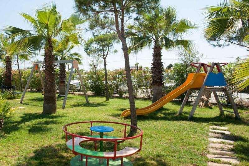 baia-malva-resort-13780
