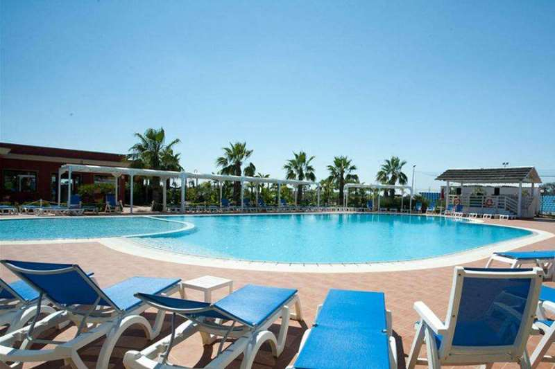 baia-malva-resort-13781