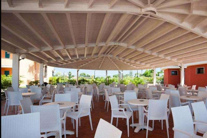 baia-malva-resort-13784